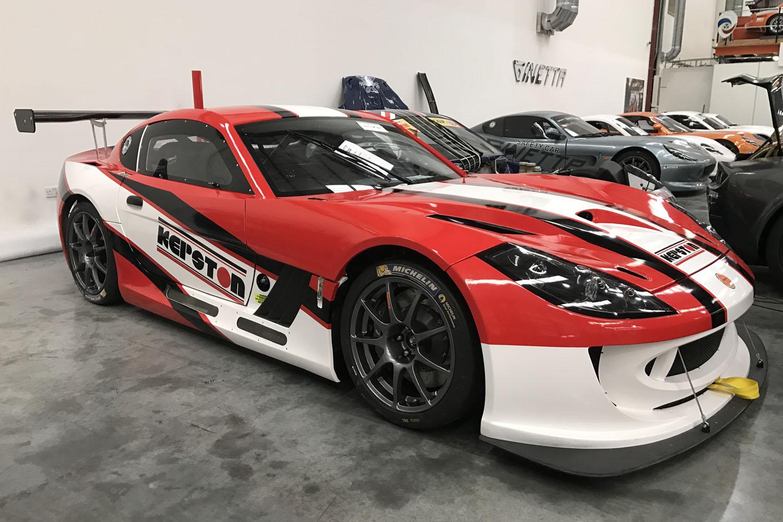 Car Detailing Prices >> venom-wraps-motorsport-car-wraps-4 - Venom Wraps | Horsham